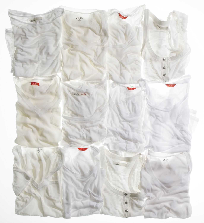 white tees 2.JPG