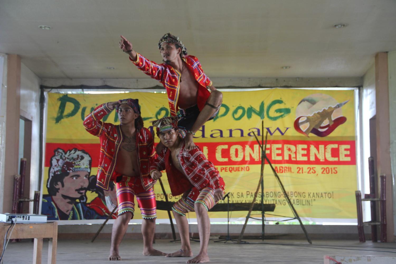 Dumalongdong+Lumad+Youth+Cultural.JPG