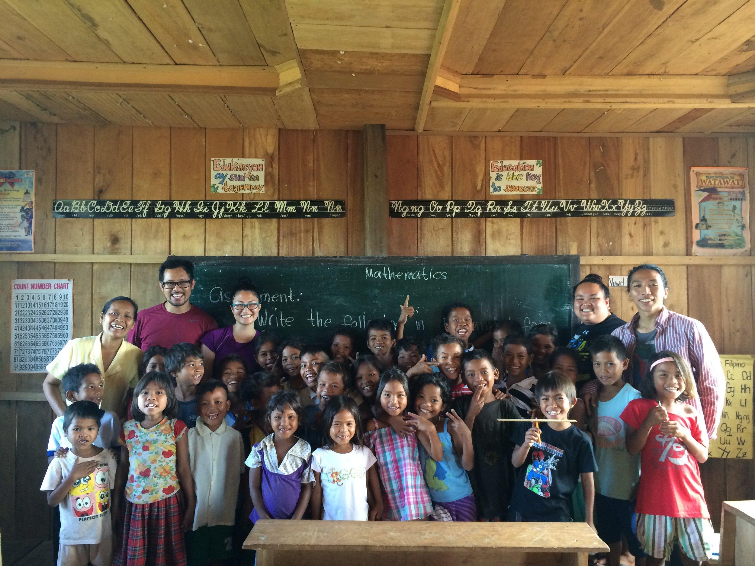 Joal Amy and Keziah Classroom Side 4.JPG