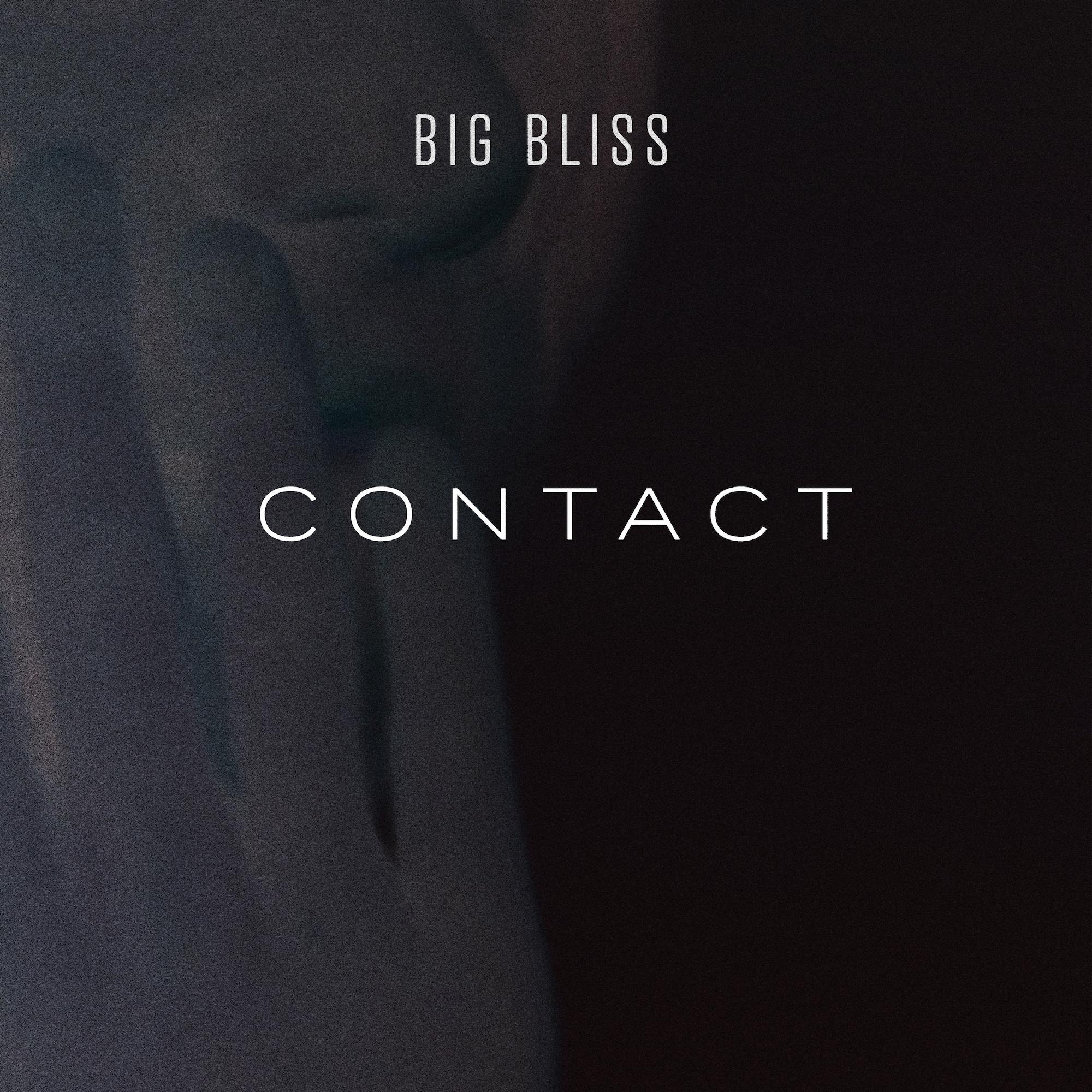 contact.jpeg
