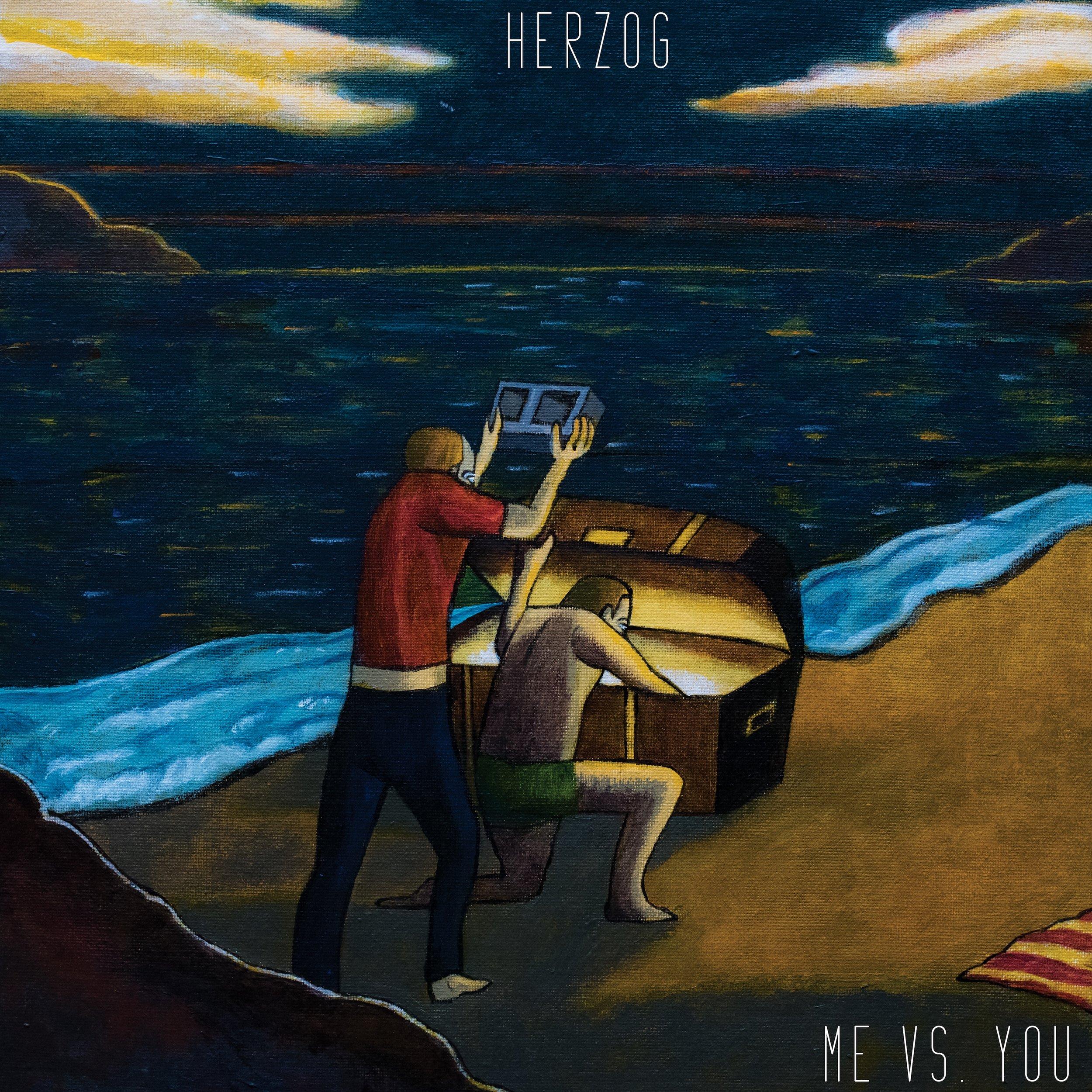 ESR-056-Herzog -Cover.jpg