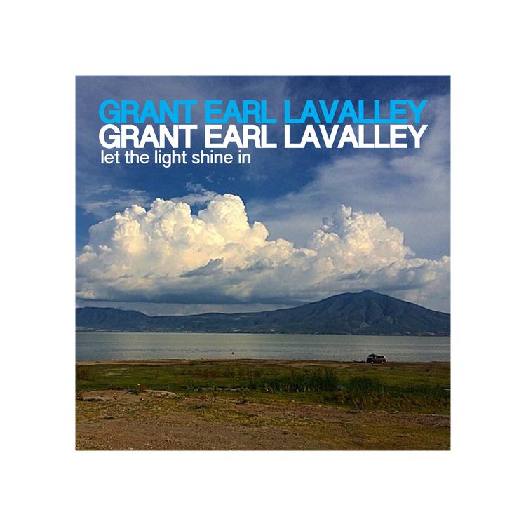 Grant_Lavalley_2.jpg