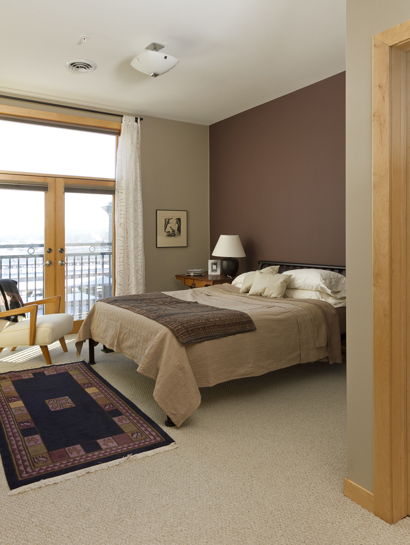 Web_bedroom.jpg