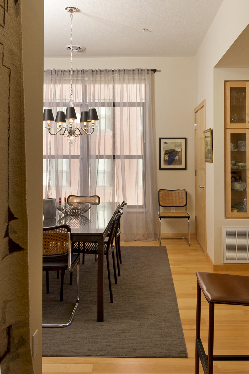 Web_dining room.jpg
