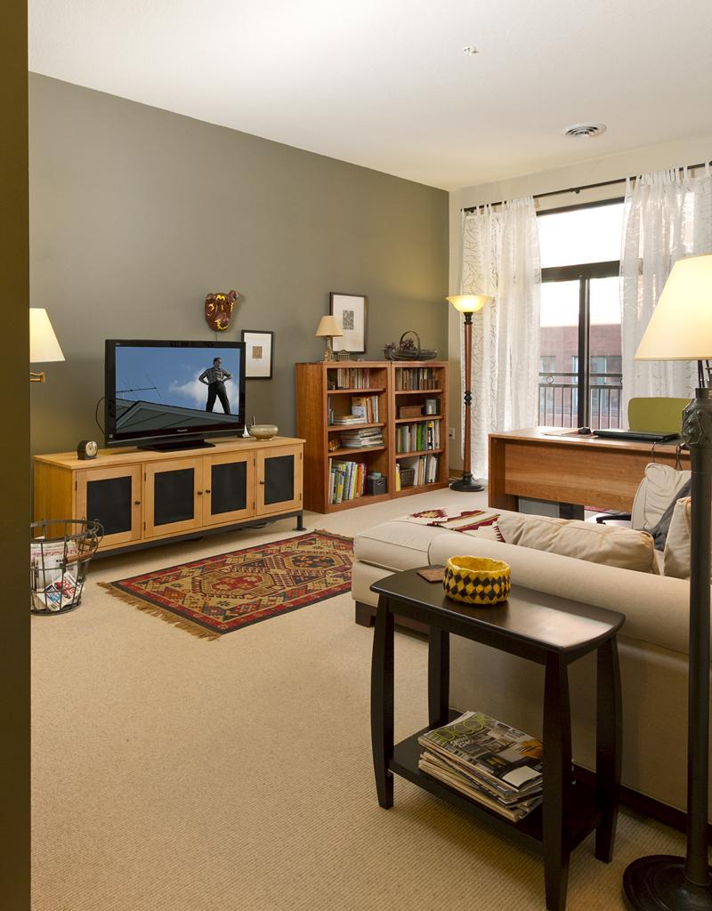 Web_family room.jpg
