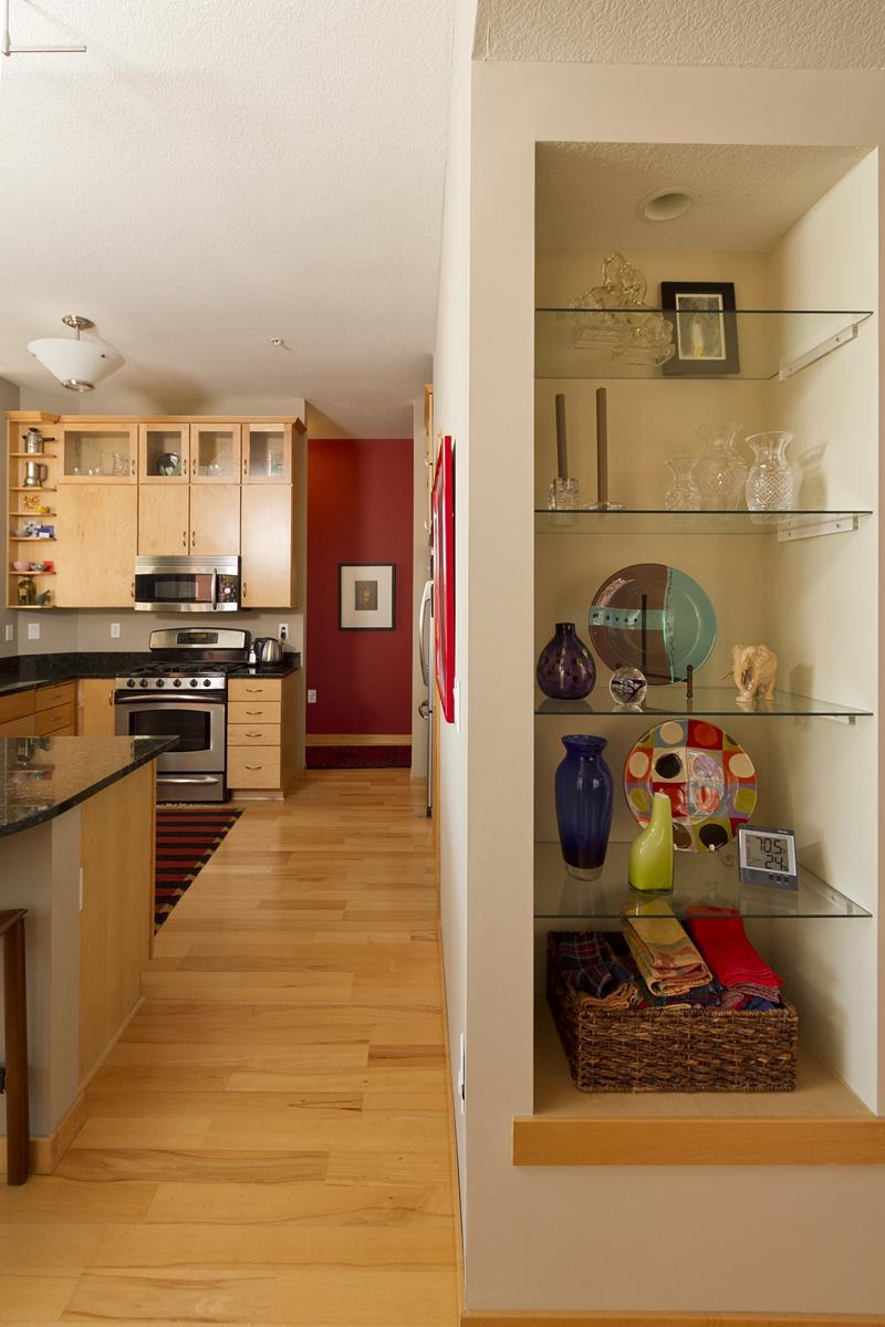 Web_kitchen 1.jpg