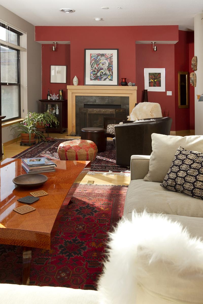 Web_living room to fireplace.jpg