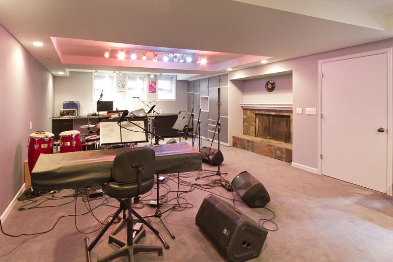Web_music room 2.jpg