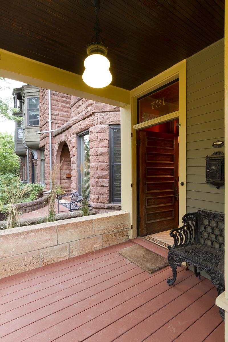 Web_front door tight.jpg