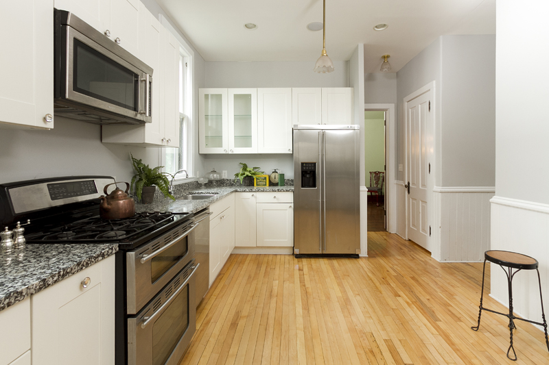 Web_kitchen wide.jpg