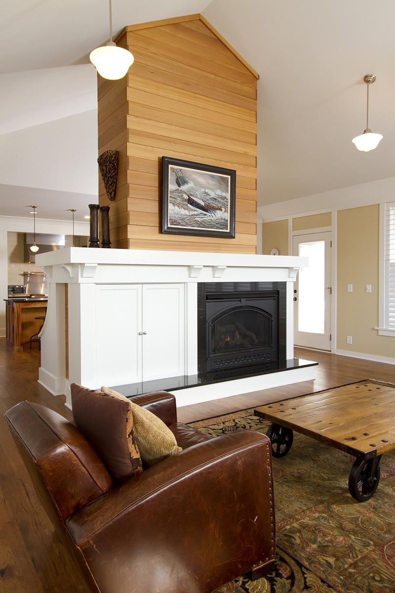 web_lg_family room fireplace vert.jpg