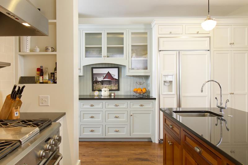 web_lg_kitchen cupboards horz.jpg