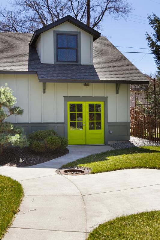 web_garage green door.jpg