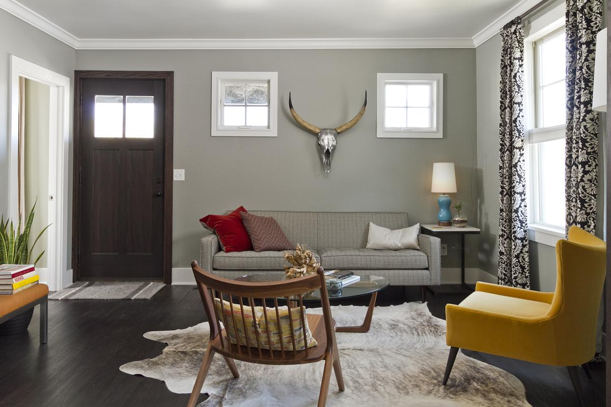 web_living room horz.jpg