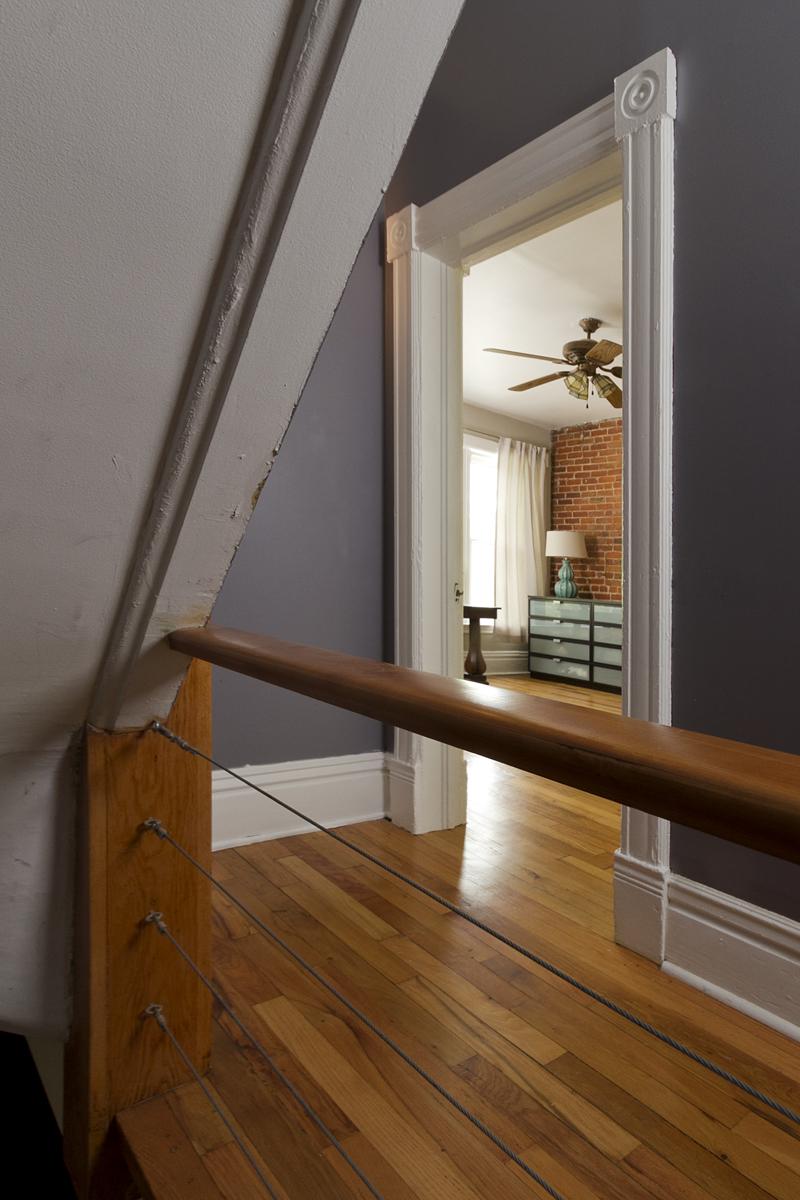 web_bedroom brick doorway.jpg