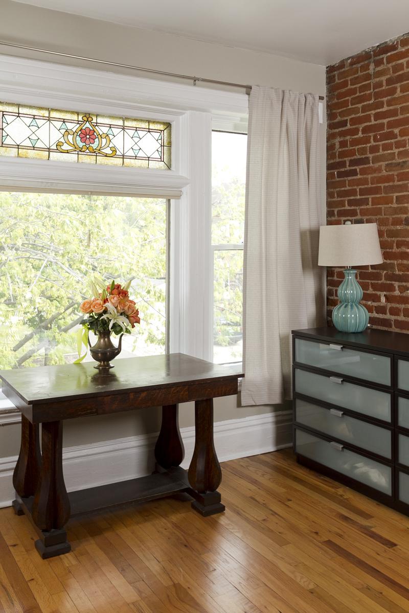 web_bedroom brick.jpg