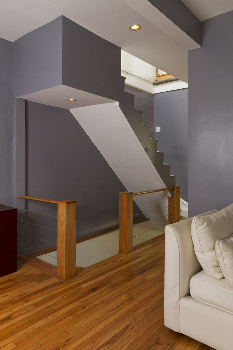 web_staircase to 3rd floor.jpg