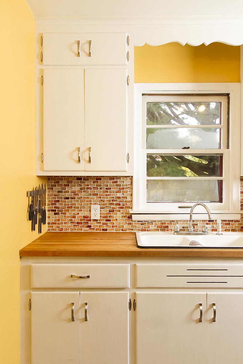 web_kitchen sink vert.jpg