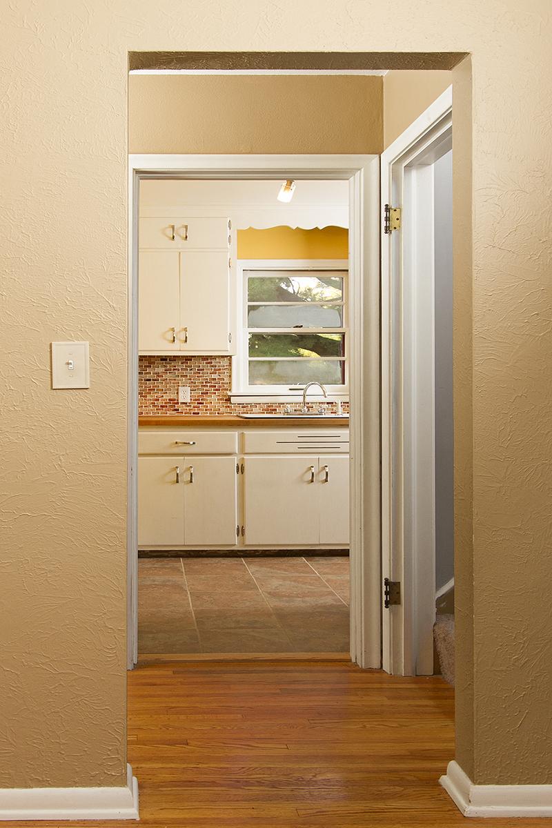 web_kitchen sink wide vert.jpg