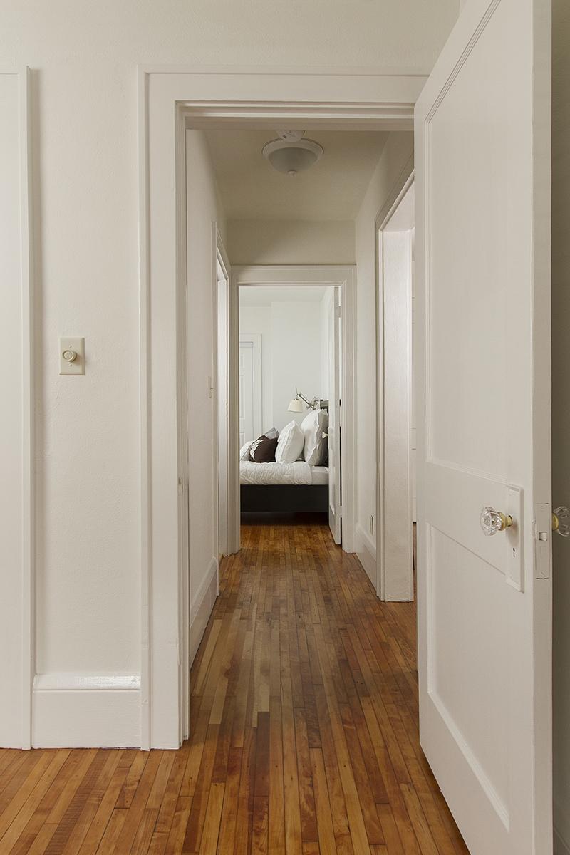 web_hallway 2.jpg