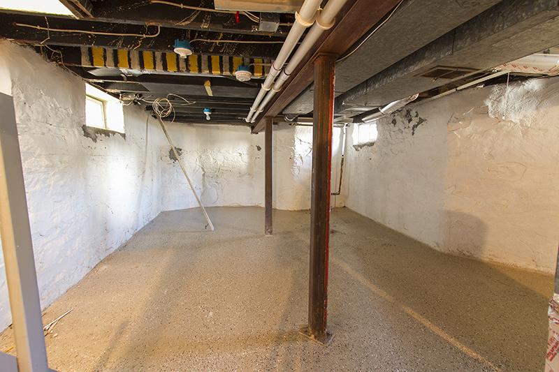 web_basement.jpg