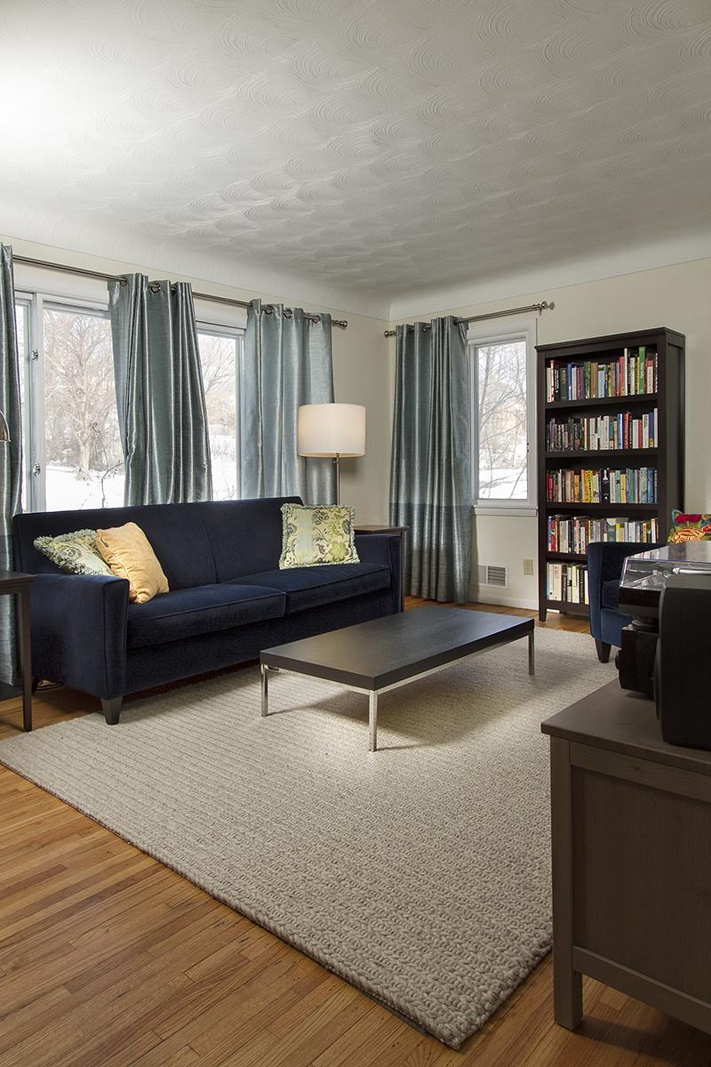web_living room vert.jpg