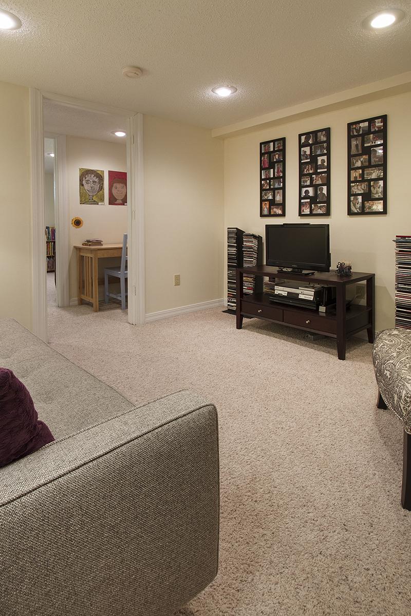 web_family room to office vert.jpg