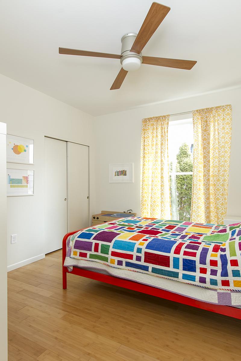 web_bedroom main level vert.jpg