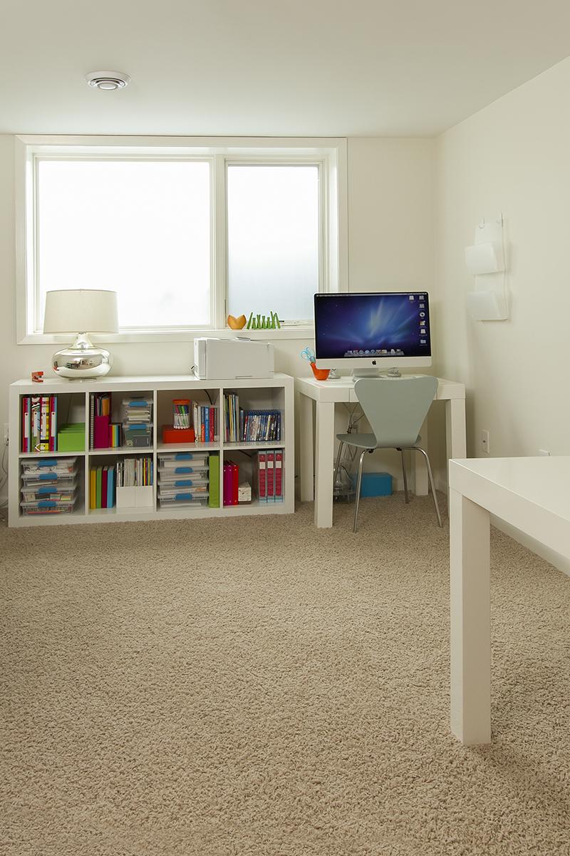 web_bedroom lower 1 vert.jpg