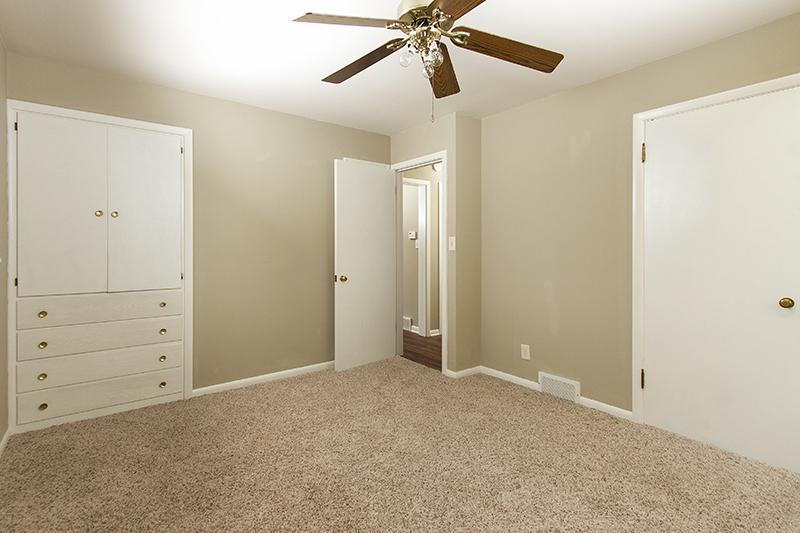 web_bedroom 1 to door.jpg