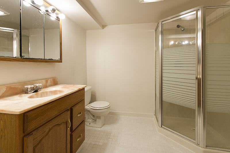web_bathroom lower horz.jpg
