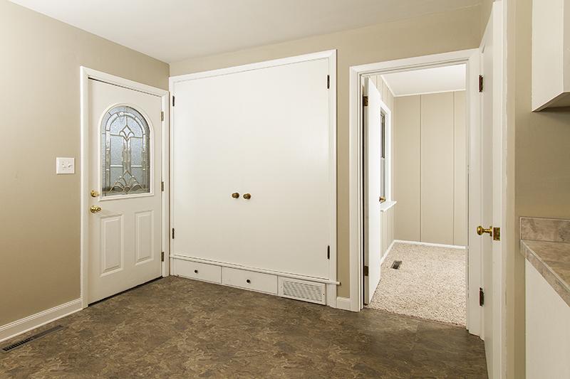 web_back door to bedroom 3.jpg
