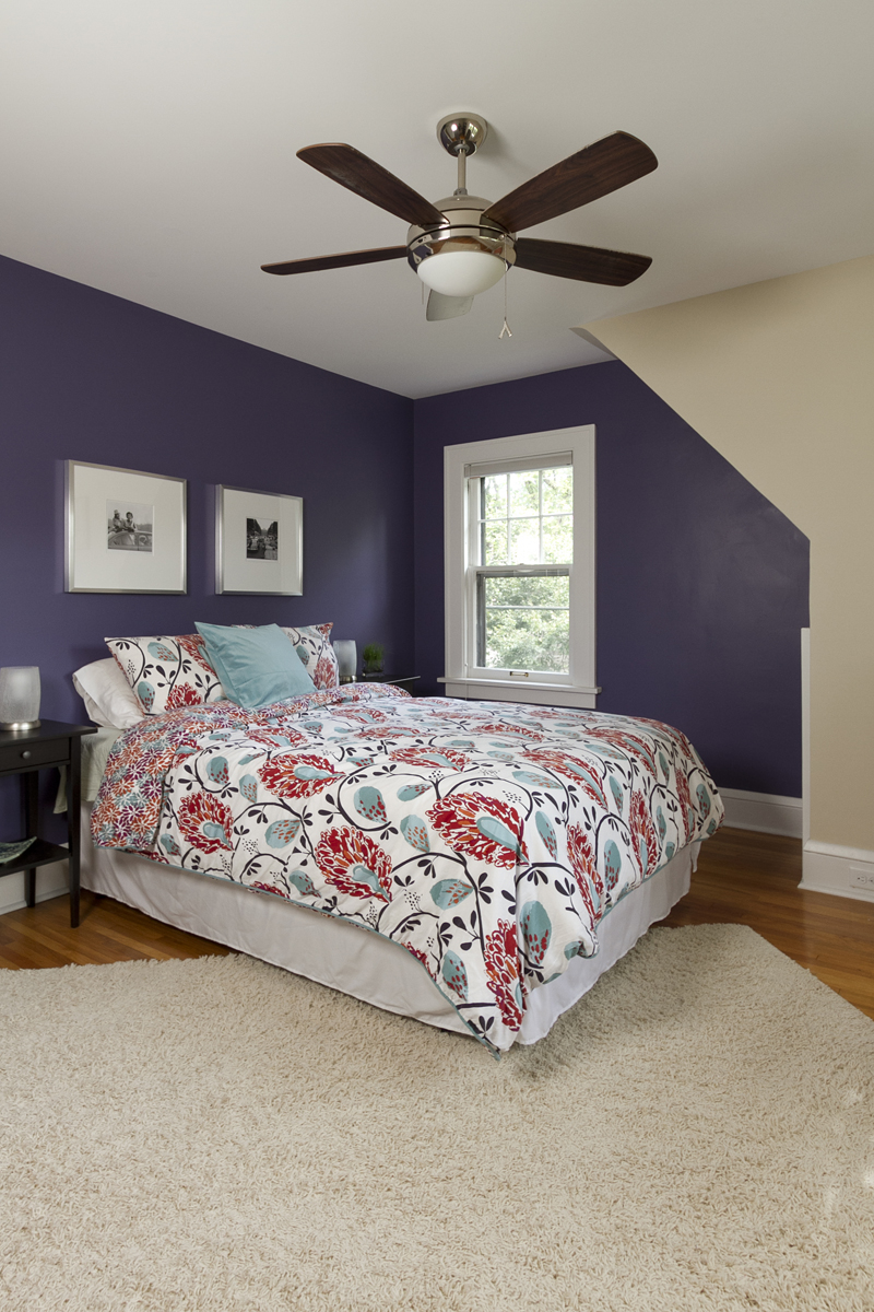 web_bedroom purple 2.jpg