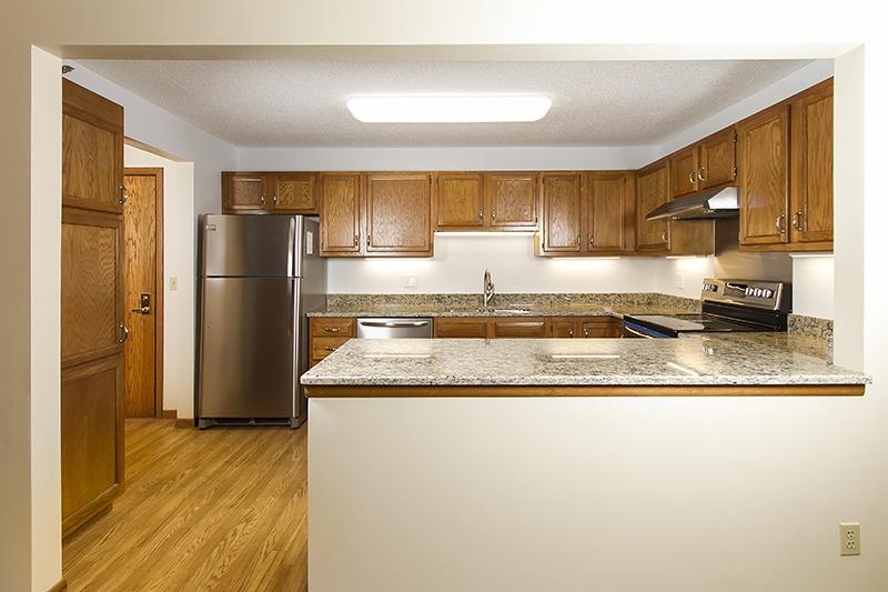 web_kitchen 2.jpg