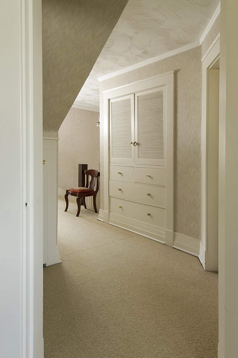 web_hallway.jpg