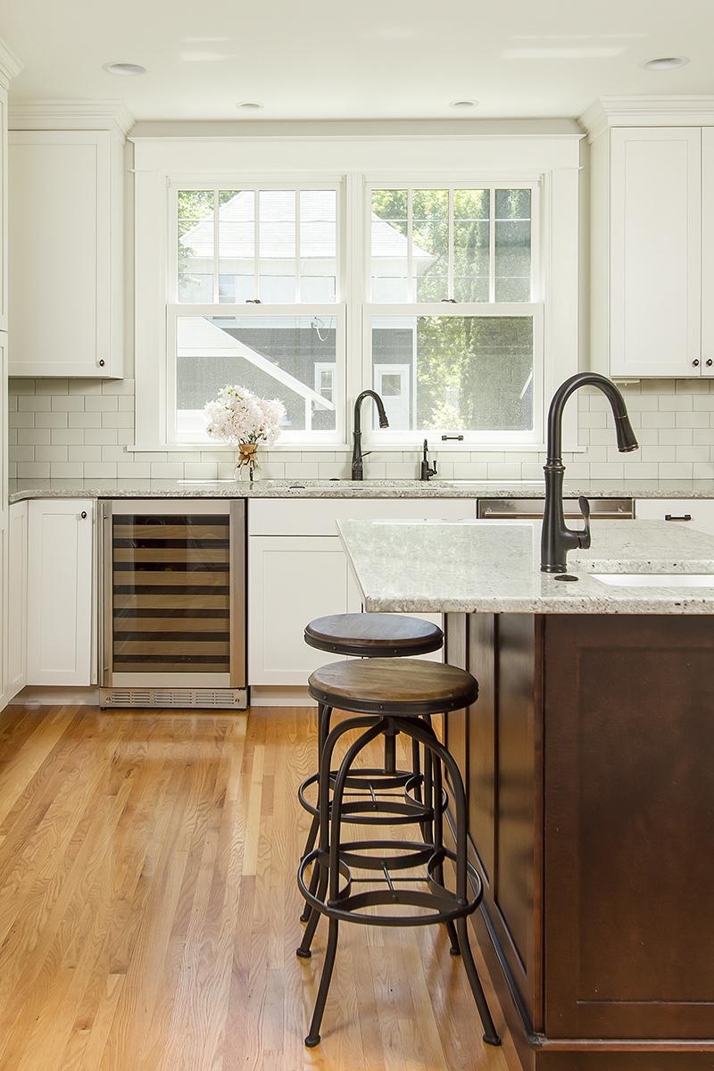 web_kitchen 1 vert.jpg
