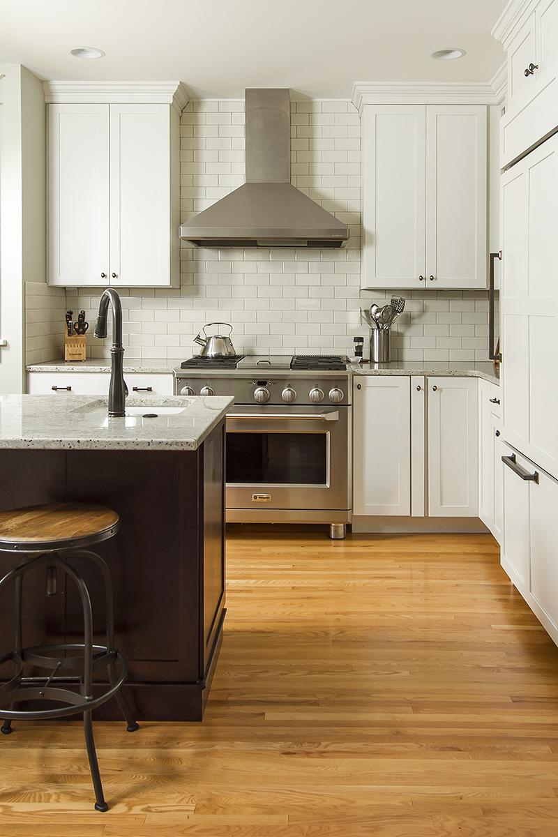 web_kitchen 2 vert.jpg