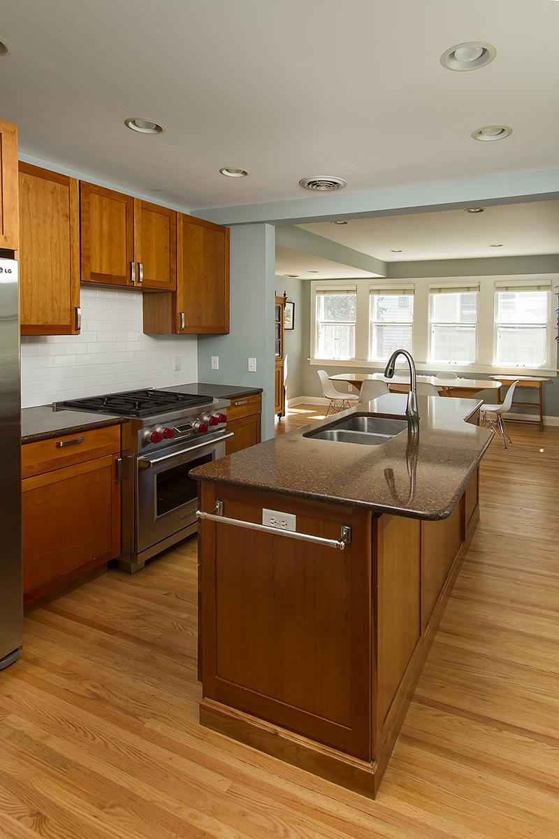 web_kitchen to informal vert.jpg