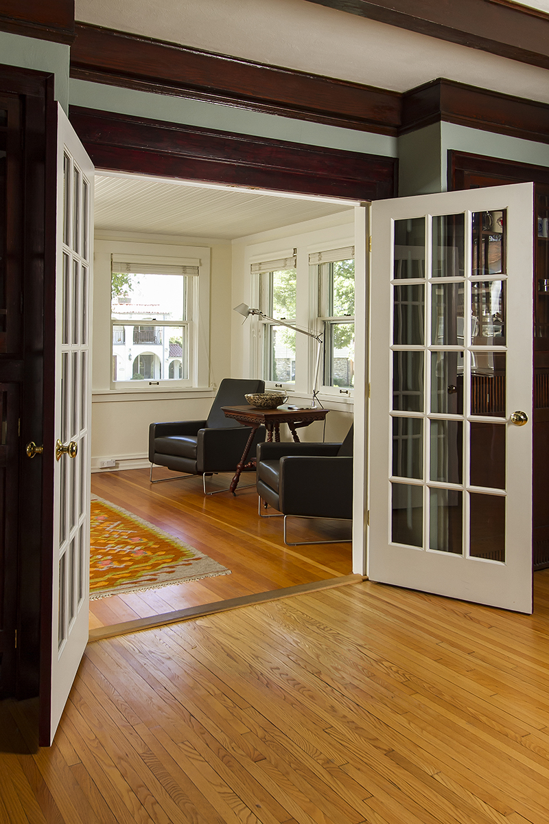 web_doorway to porch.jpg