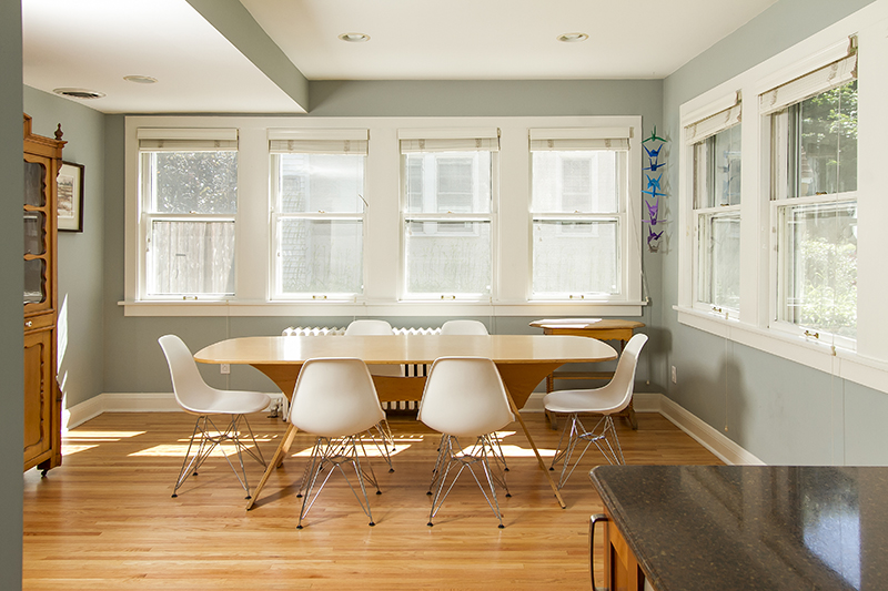 web_kitchen informal dining.jpg
