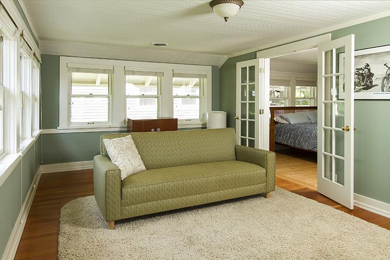 web_bedroom master porch.jpg