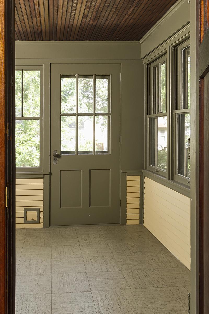 web_porch door.jpg