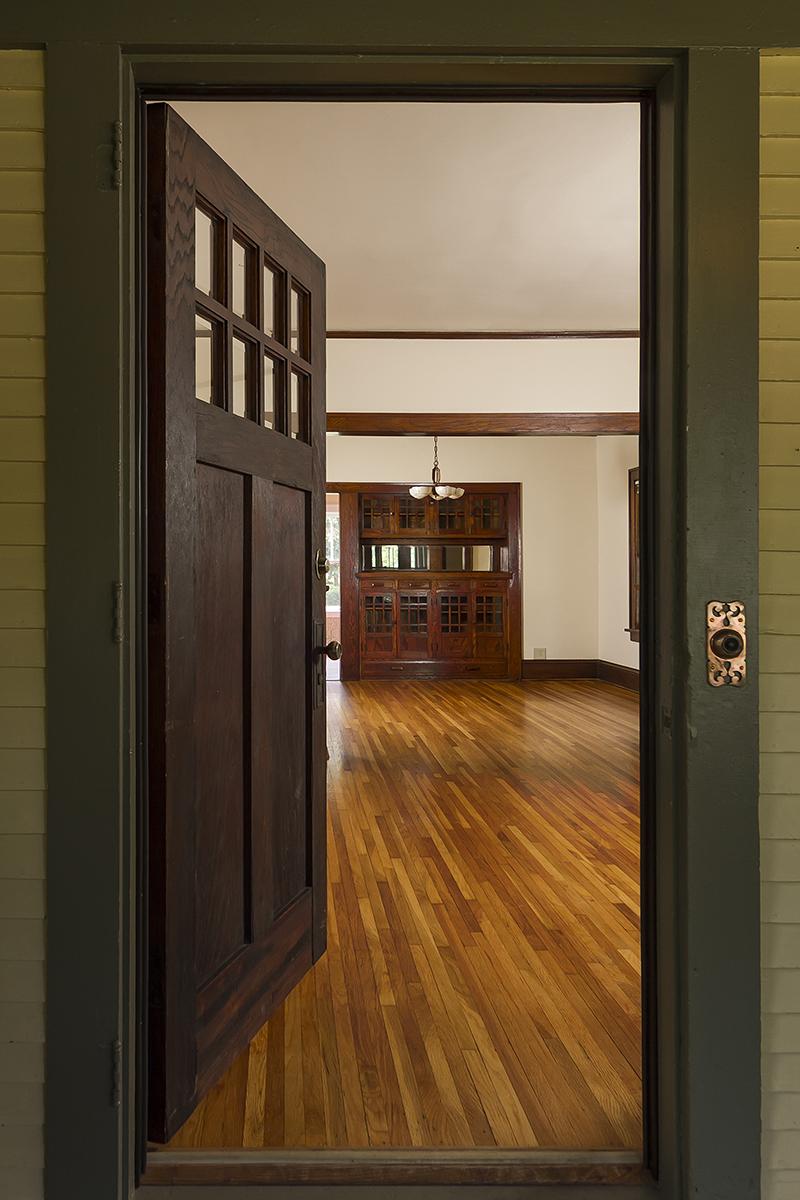 web_front door to living room.jpg