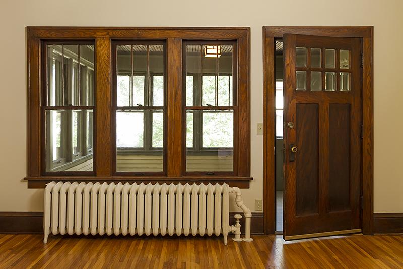 web_living to porch windows.jpg