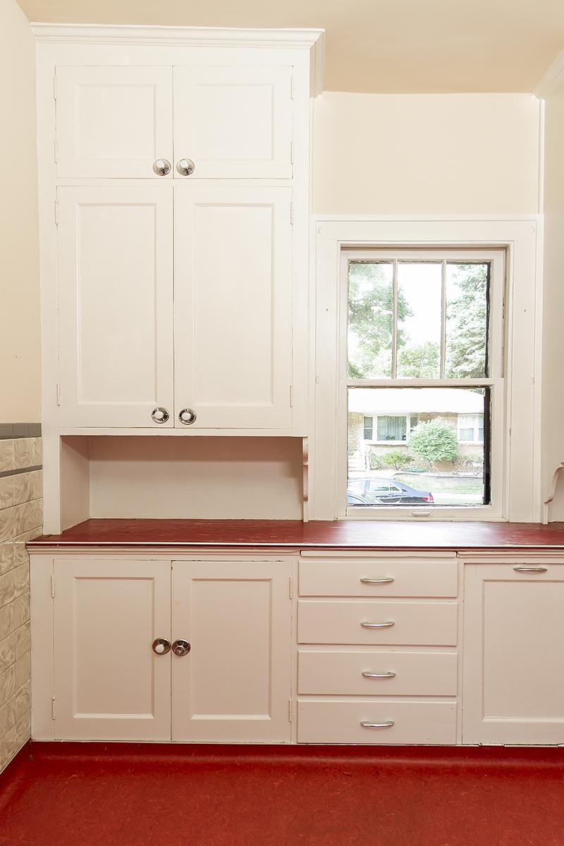web_kitchen cupboards.jpg