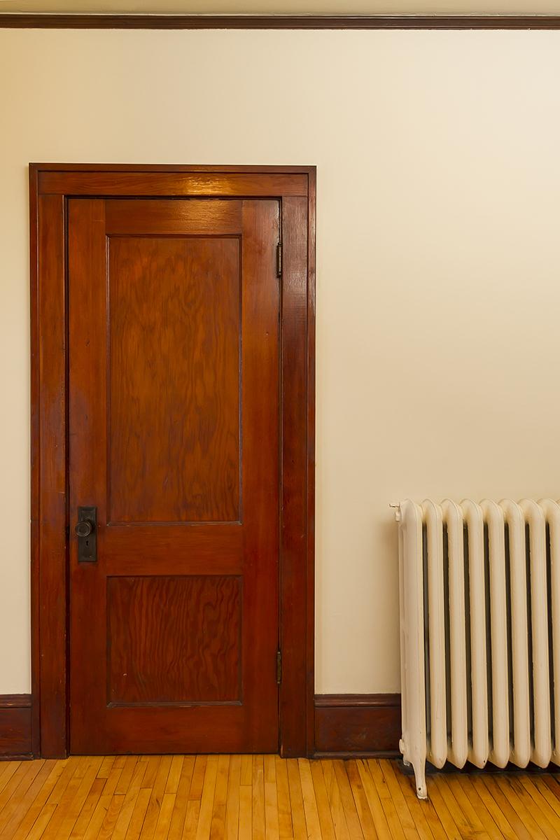 web_bedroom door.jpg
