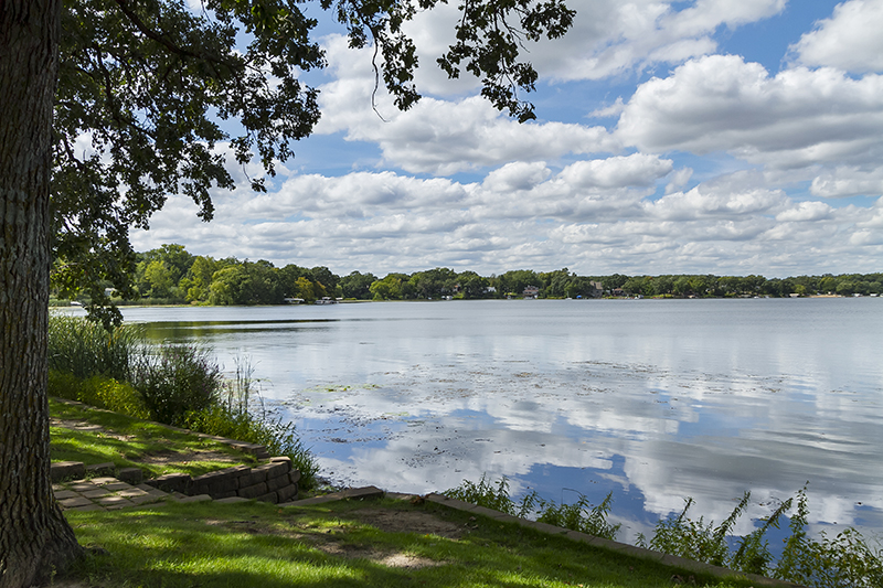 web_orchard lake.jpg