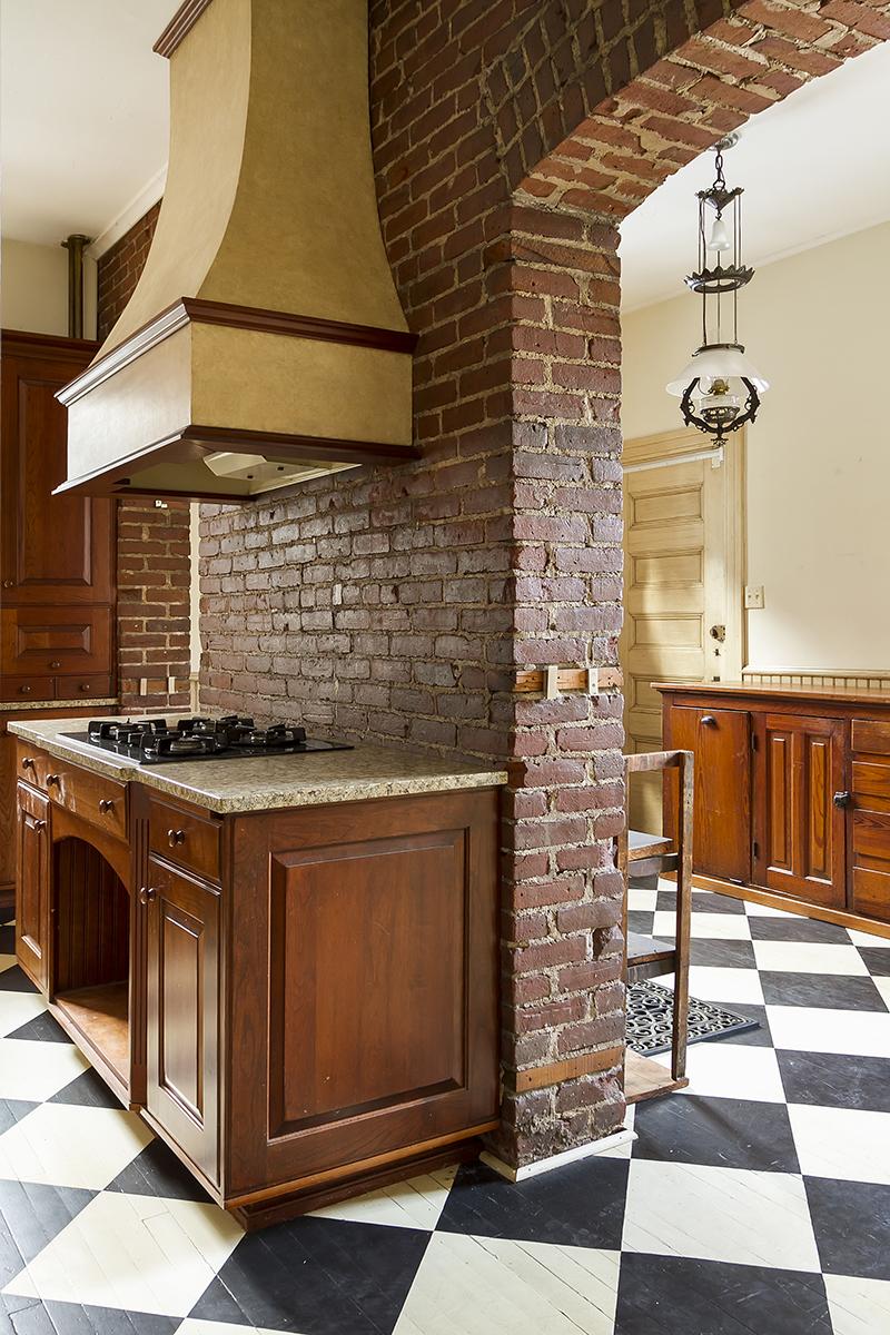 web_kitchen to mudroom vert.jpg