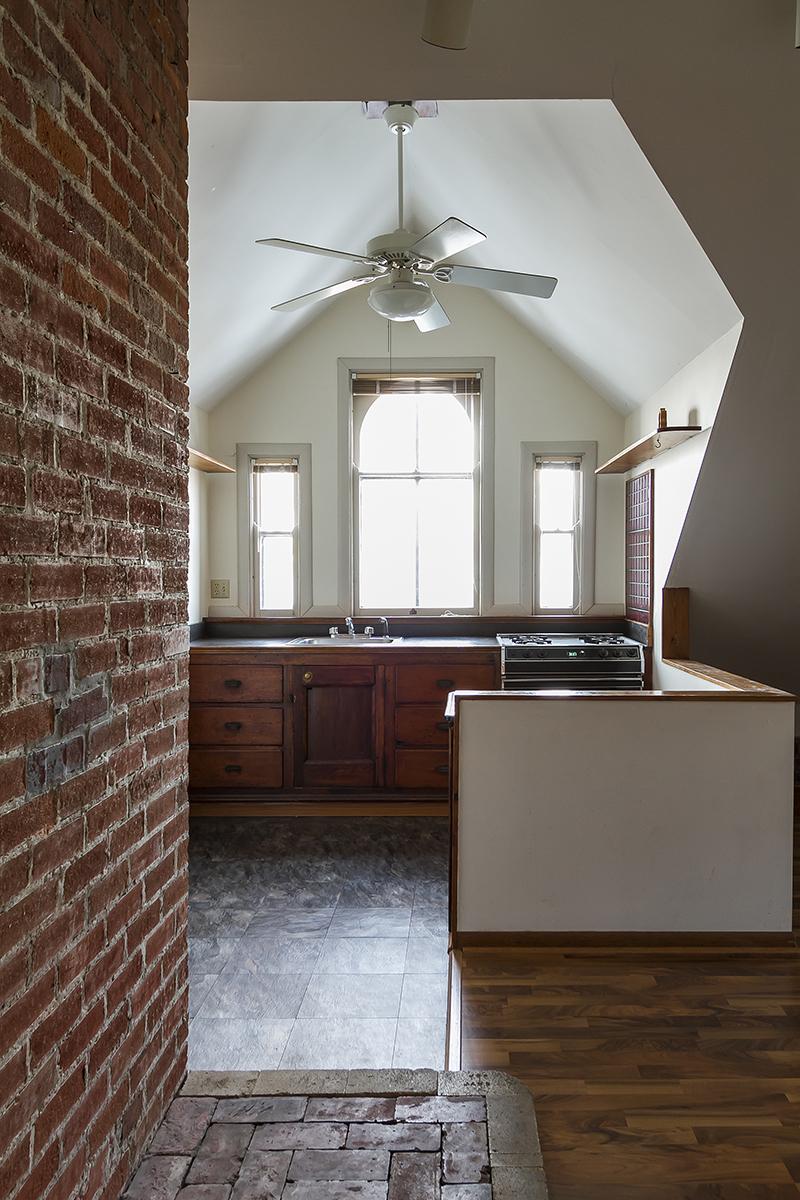 web_third floor kitchen.jpg