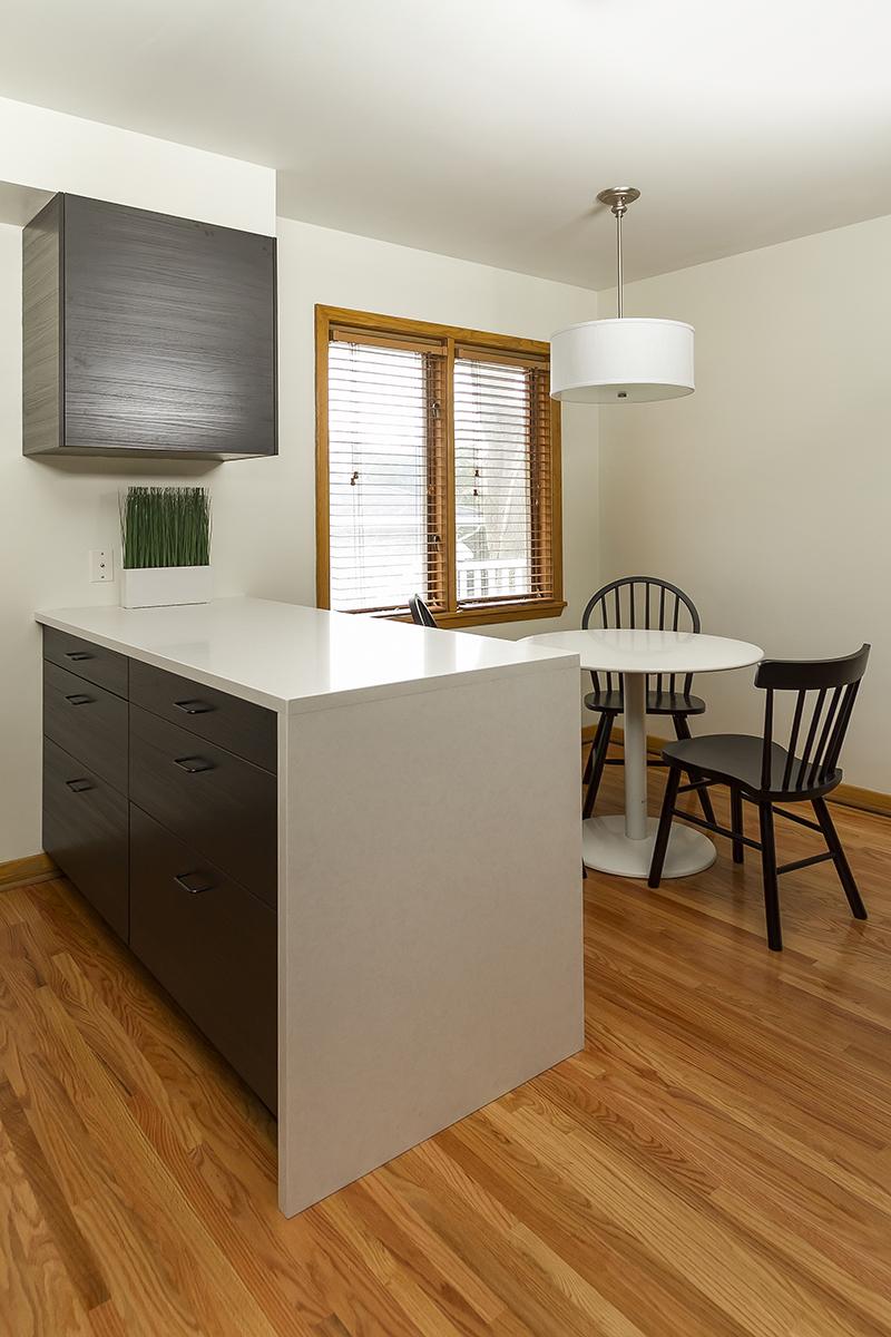 web_informal dining room.jpg